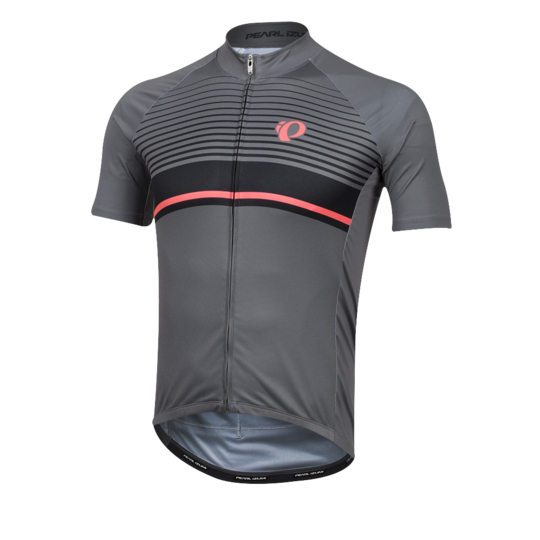 Men's ELITE Pursuit Graphic Jersey1