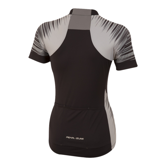 Women's ELITE Pursuit Short Sleeve Jersey2