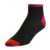 Women's ELITE Sock