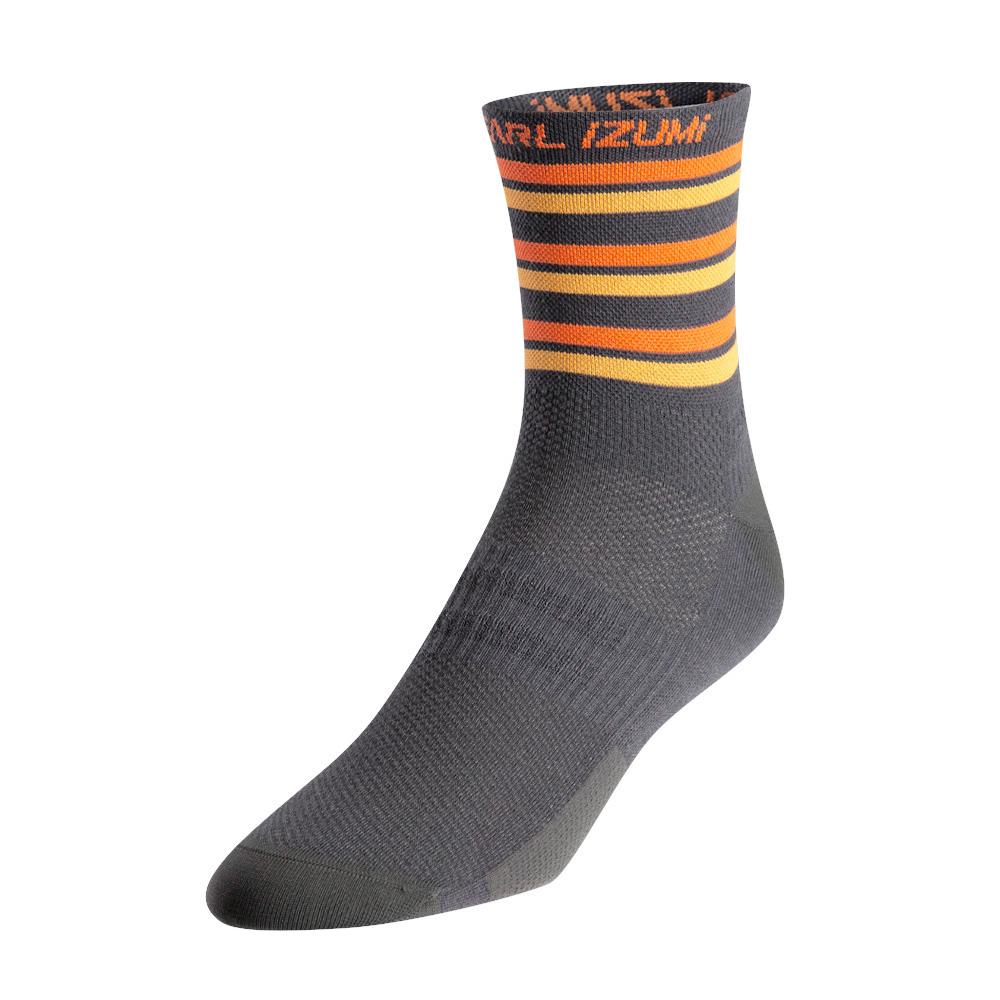 Men's ELITE Sock1