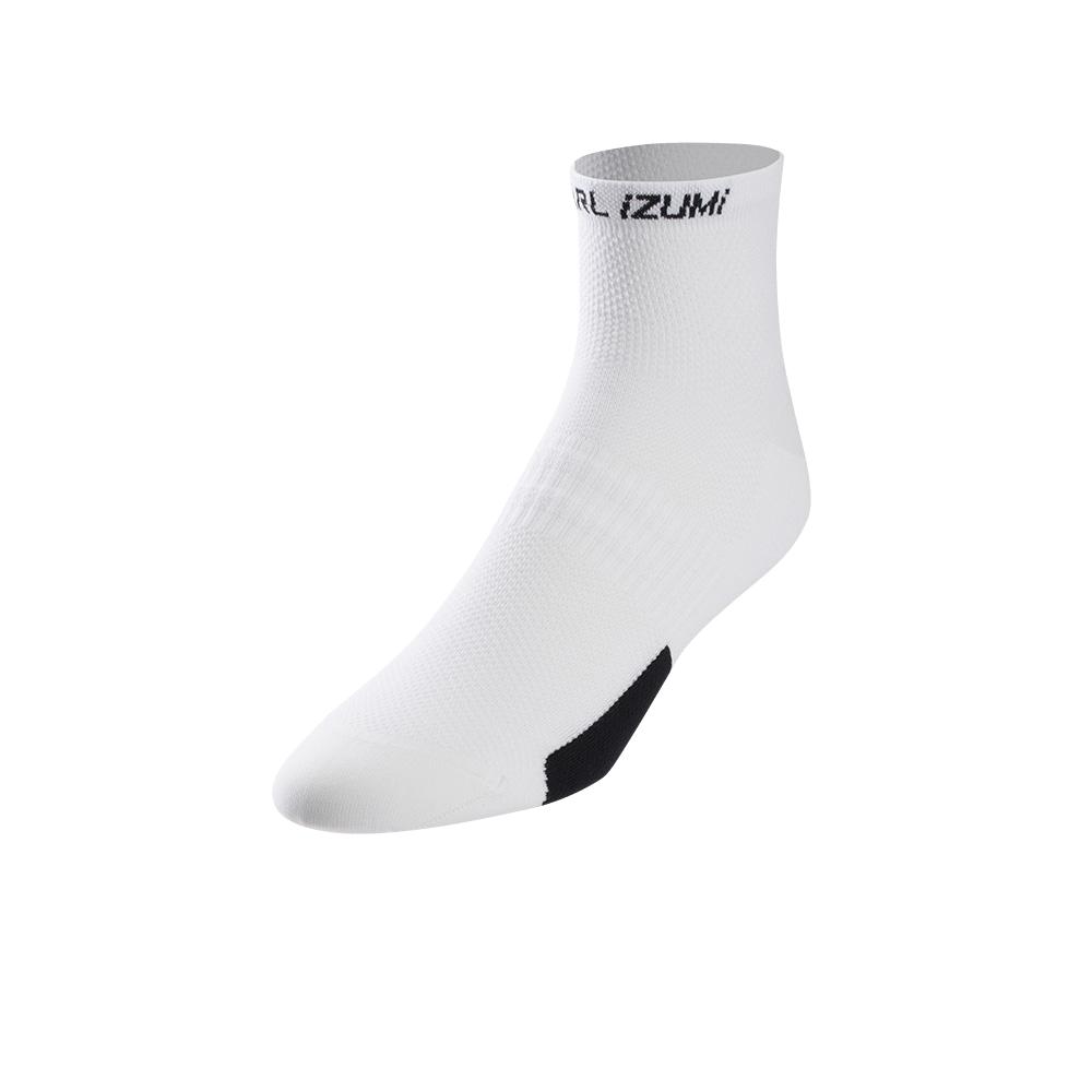 Men's ELITE Low Socks1
