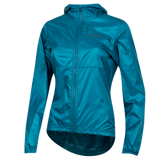 Women's Summit Shell Jacket