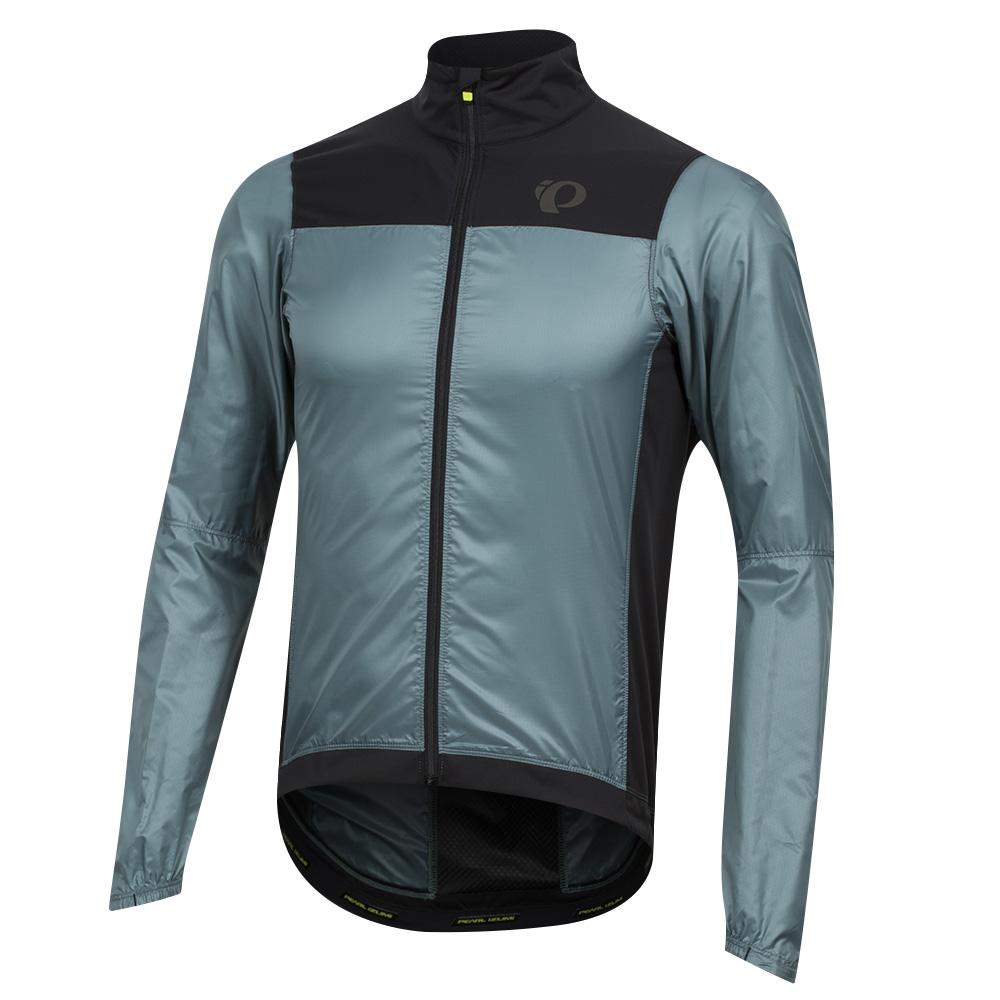 Men's PRO Barrier Lite Jacket1