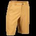 Men's Boardwalk Short