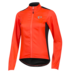 Women's ELITE Pursuit Hybrid Jacket