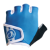 Kids' SELECT Glove