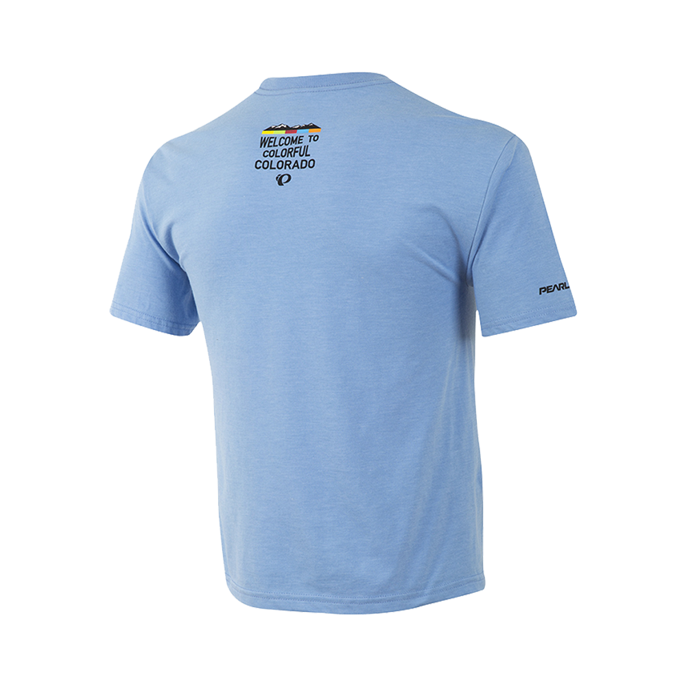 Children's Pro Challenge T-Shirts2