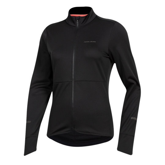 Women's Quest Thermal Jersey thumb 0