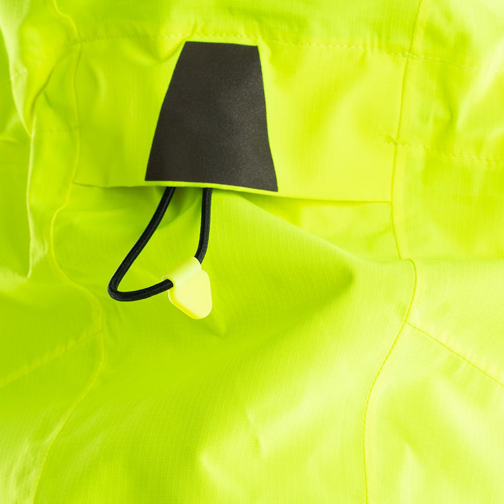 Men's Monsoon WxB Hooded Jacket8