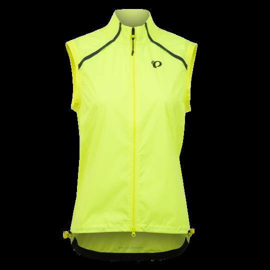 Women's Zephrr® Barrier Vest