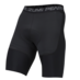Men's SELECT Liner short