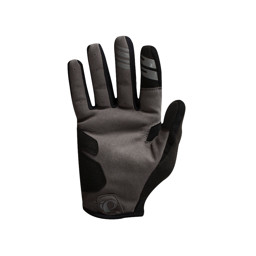 Men's Summit Glove2