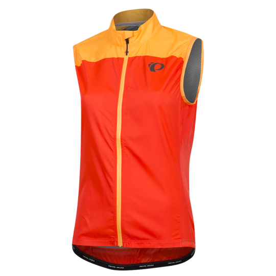 Women's ELITE Escape Barrier Vest