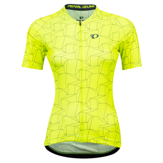 Women's Attack Jersey