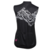 Women's SELECT Escape Sleeveless Graphic Jersey