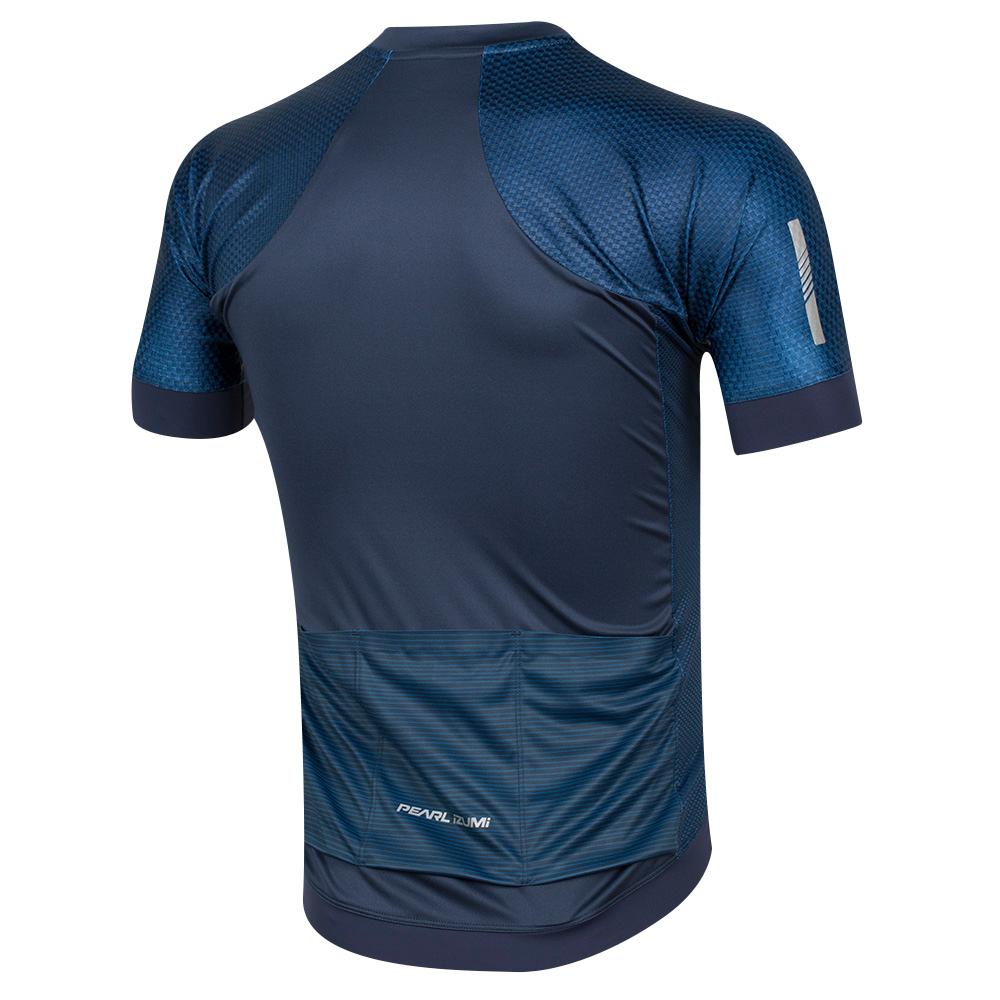 Men's ELITE Pursuit Speed Jersey2