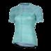 Women's ELITE Pursuit Short Sleeve Graphic Jersey