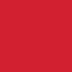 VAPORIZE TRUE RED