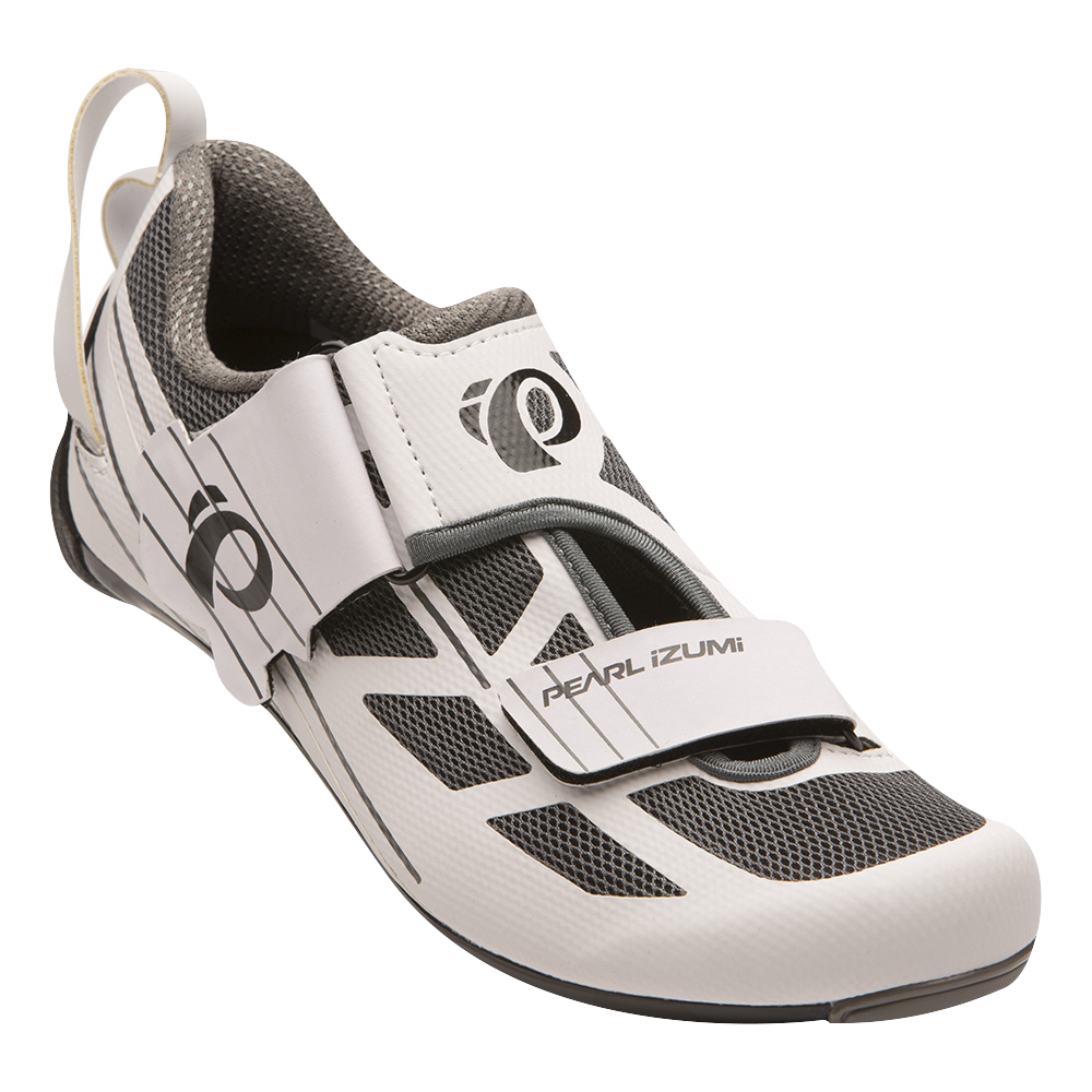 Women's Tri Fly SELECT v61
