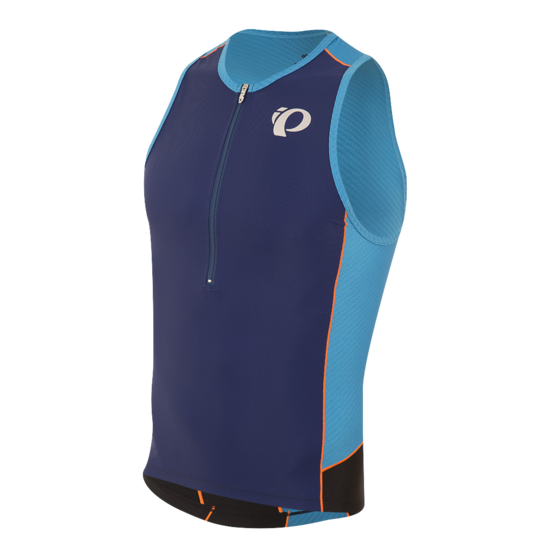 Men's ELITE Pursuit Tri Singlet1