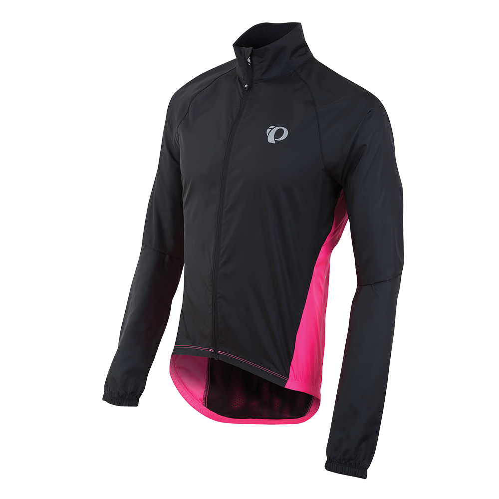 Men's ELITE Barrier Jacket1