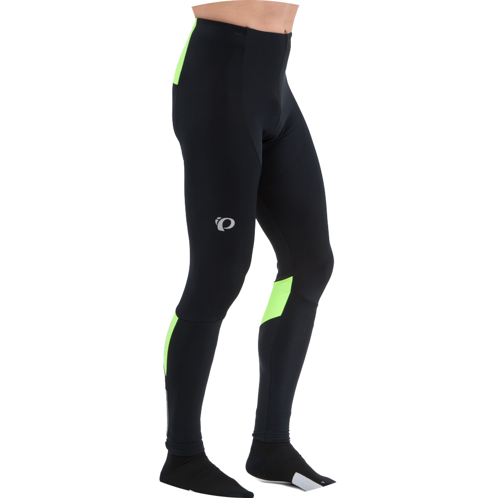 Men's Pursuit Thermal Cycling Tight4