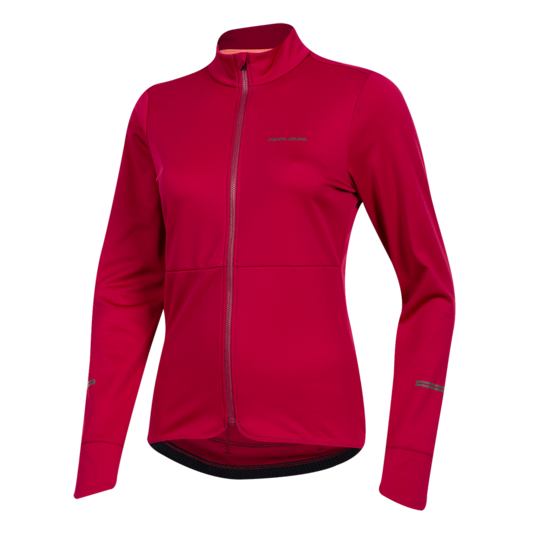 Women Quest Thermal Jersey
