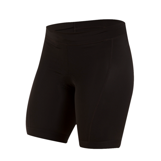 "Women's ELITE Tri 6"" Short"