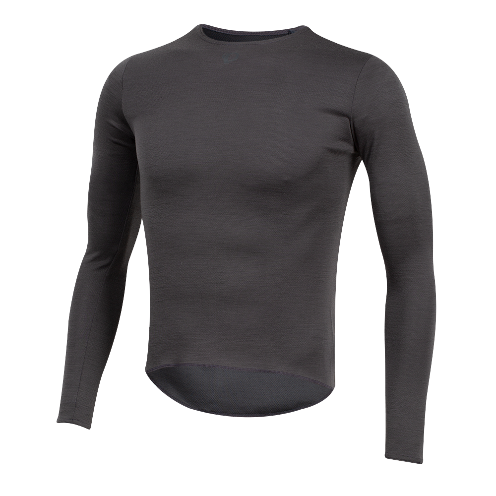 Men's Merino Thermal Long sleeve Baselayer1