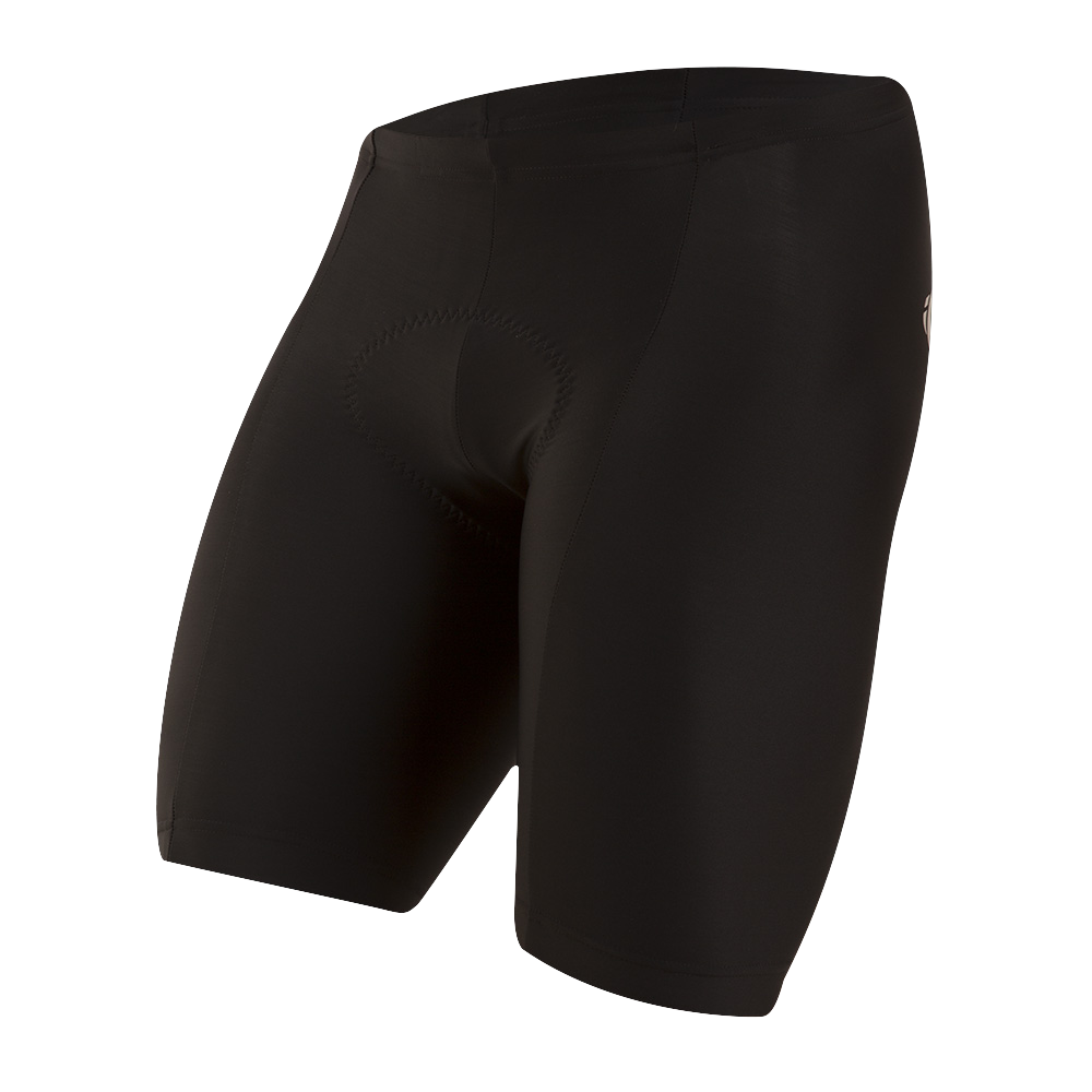 Men's Escape Quest Short1