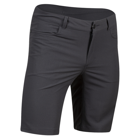 Men's Vista Short