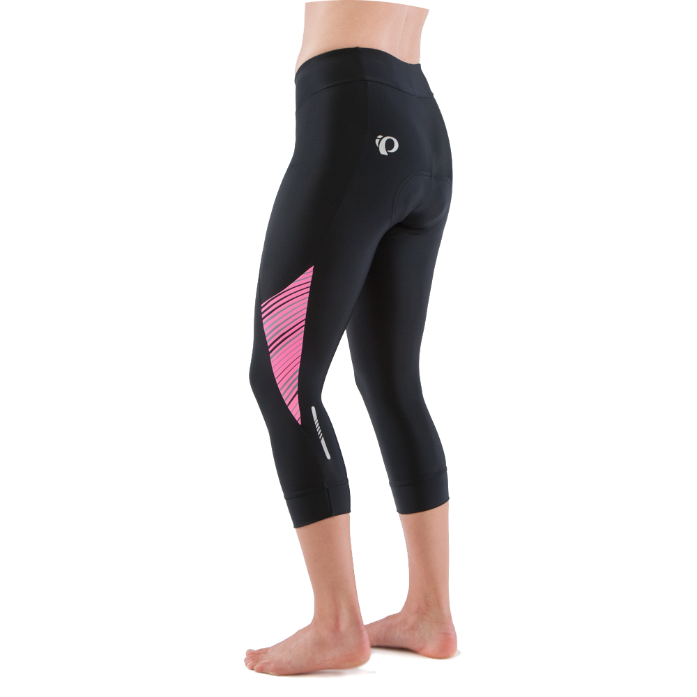 Women's SELECT Pursuit 3/4 Tight5