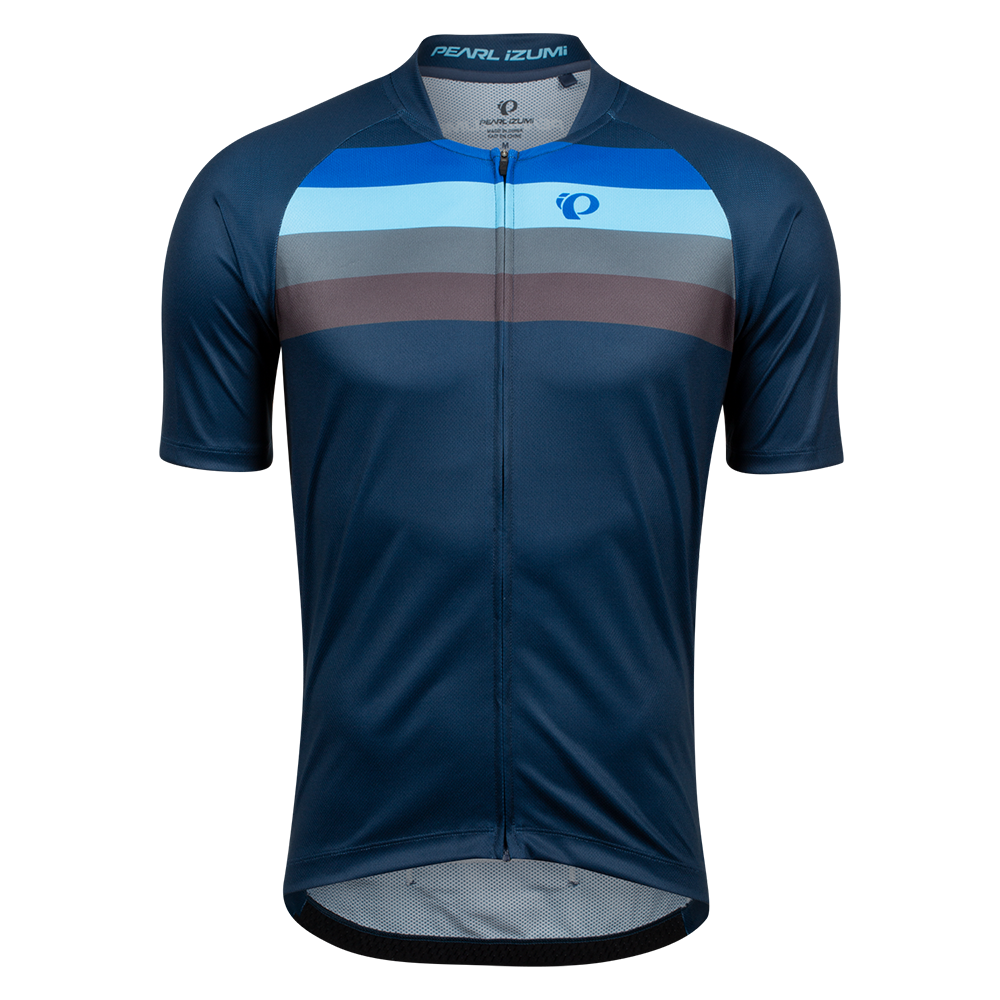 Men's Canyon Graphic Jersey1