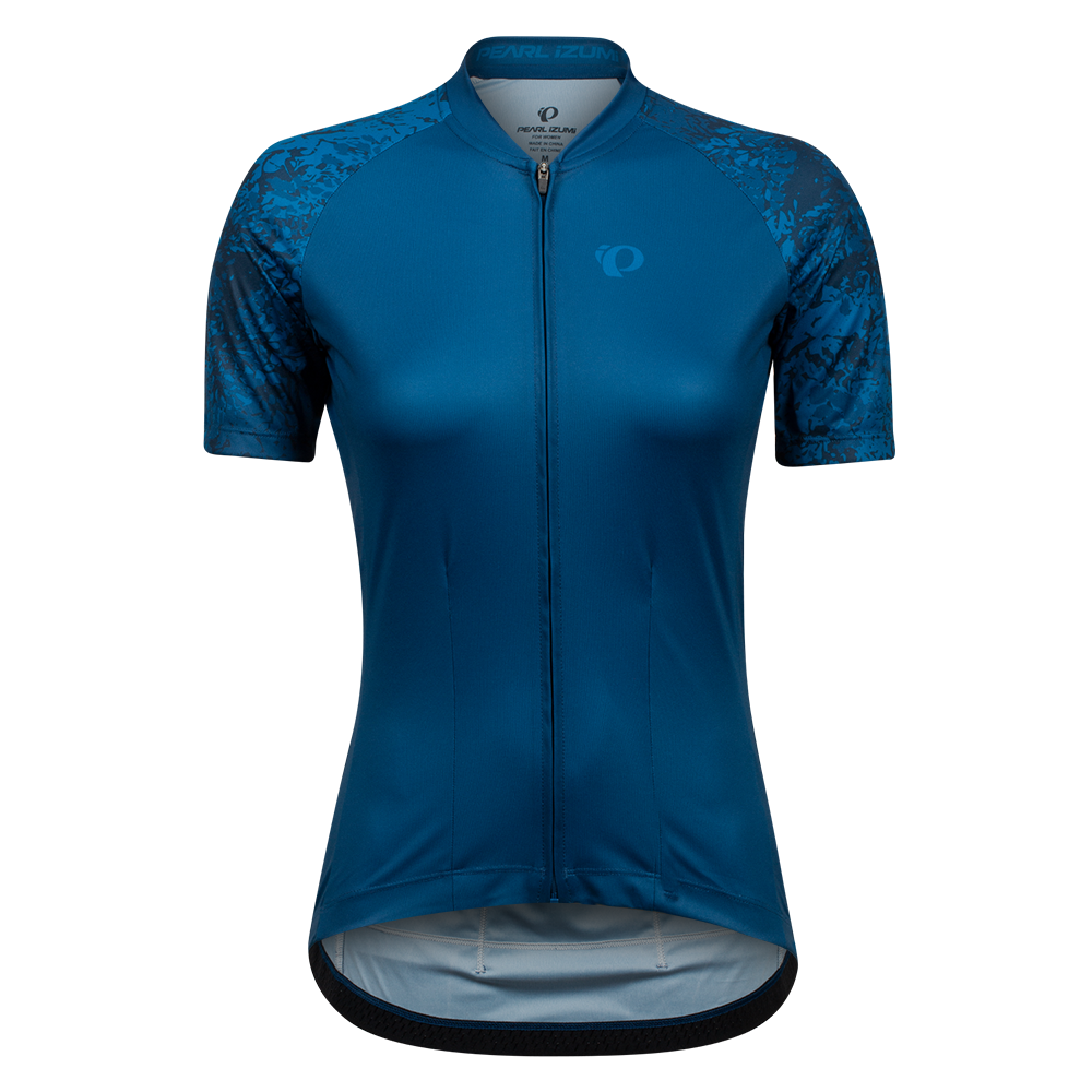 Women's Attack Jersey1