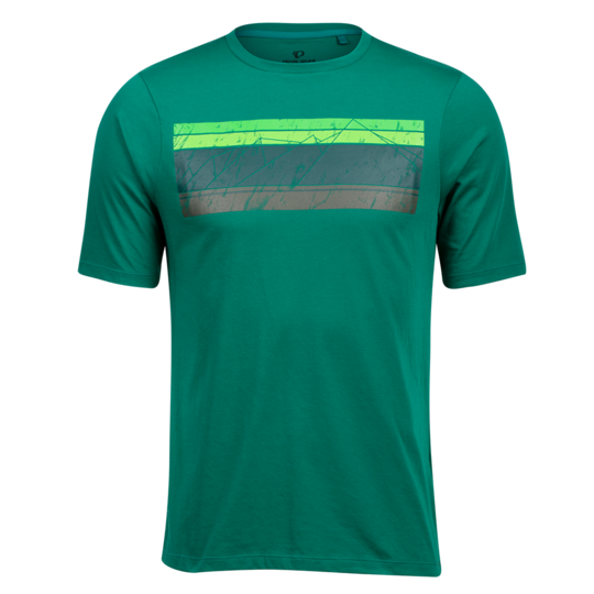 Men's Mesa T-Shirt thumb 2