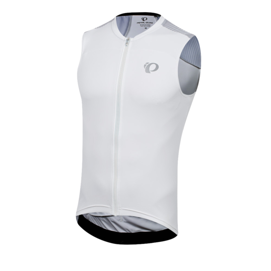 Men's ELITE Pursuit Sleeveless Jersey1