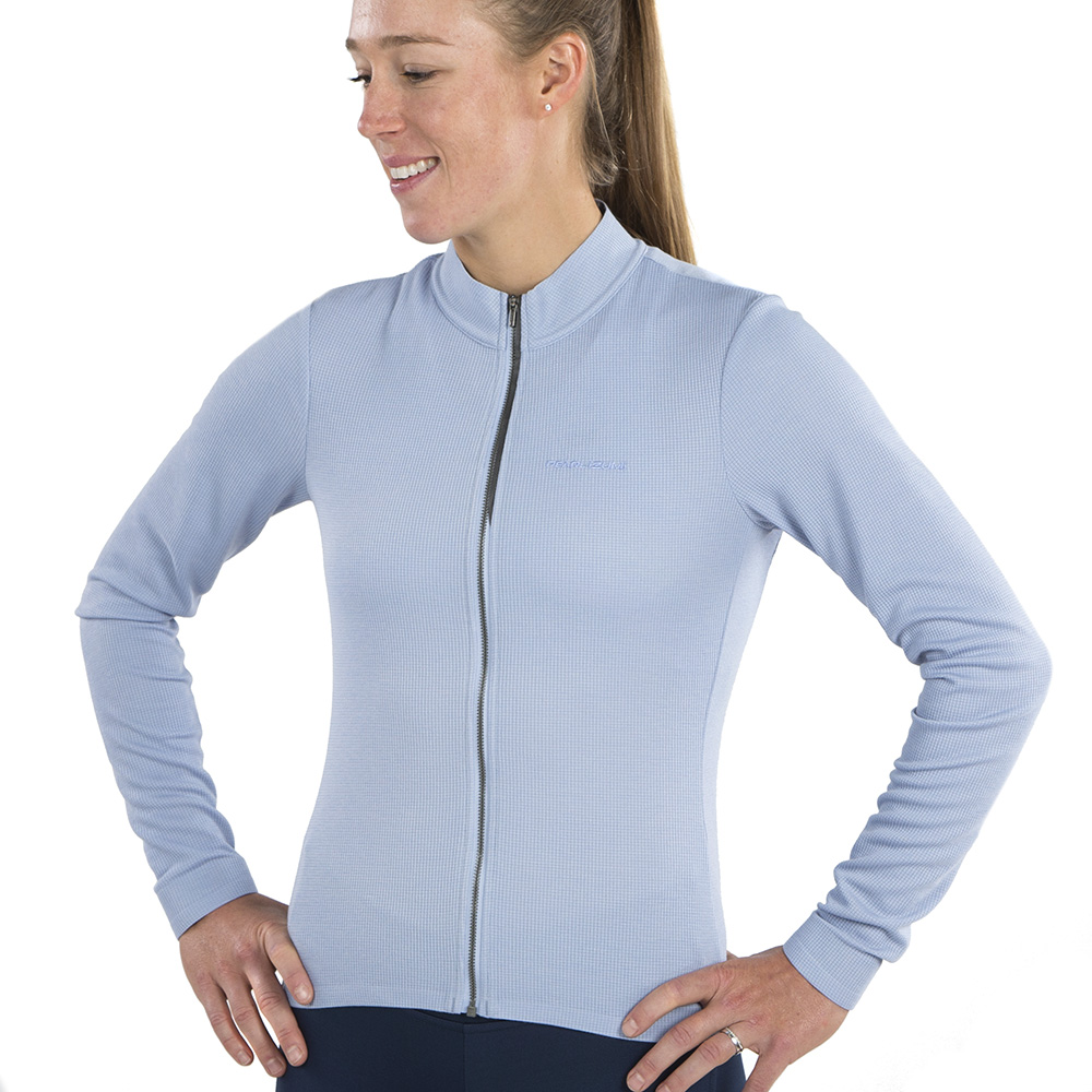 Women's PRO Thermal Jersey4