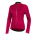 Women's PRO Merino Thermal Jersey