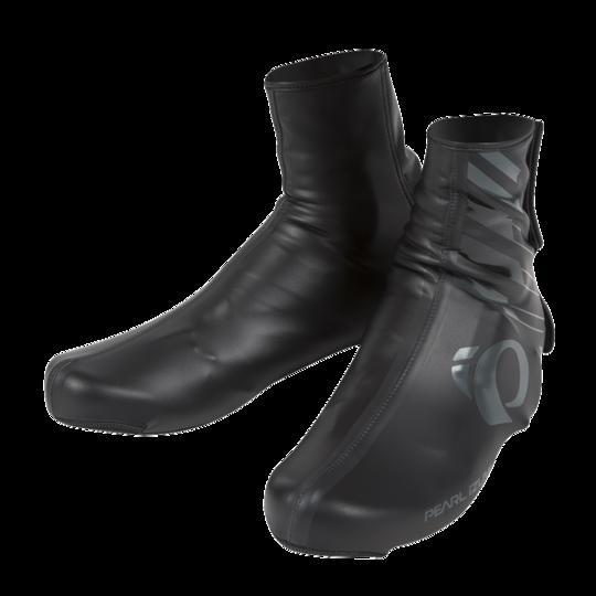 PRO Barrier WxB Shoe Cover