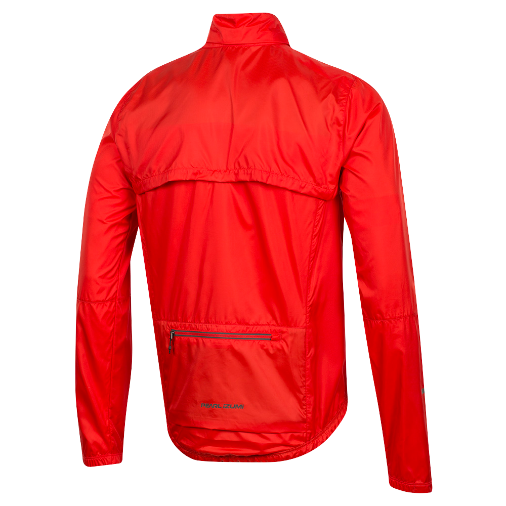 Men's ELITE Escape Convertible Jacket2