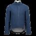 Men's Torrent WxB Jacket