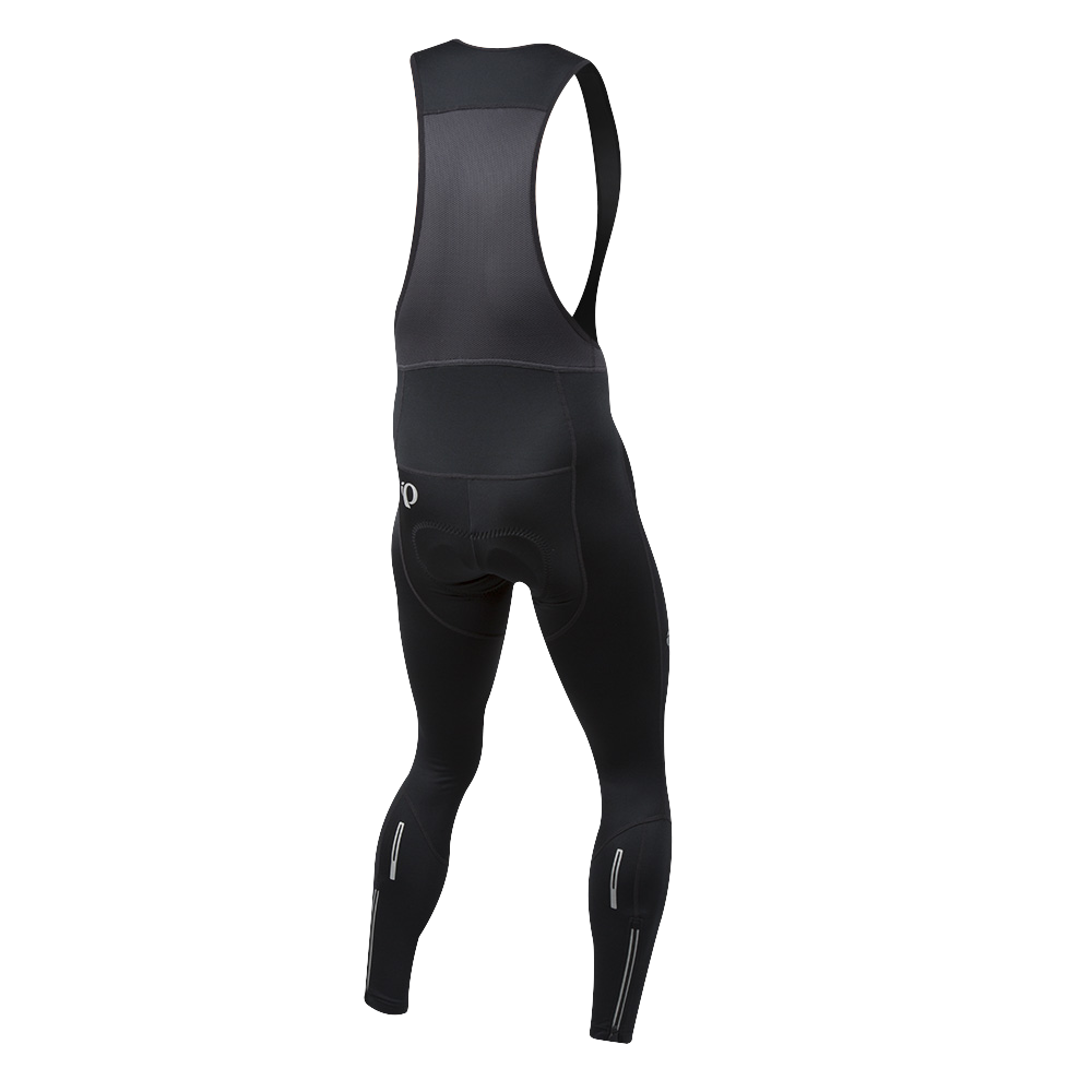Men's SELECT Escape Thermal Cycling Bib Tight2