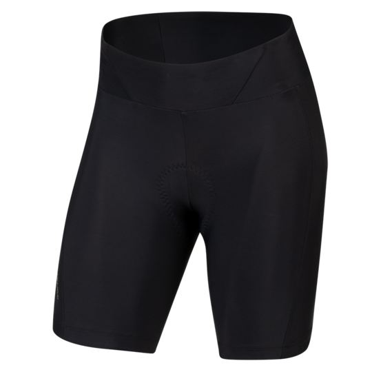 Women's Attack Short