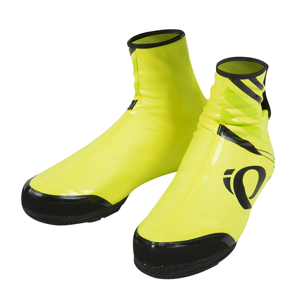 P.R.O. Barrier WxB MTB Shoe Cover1
