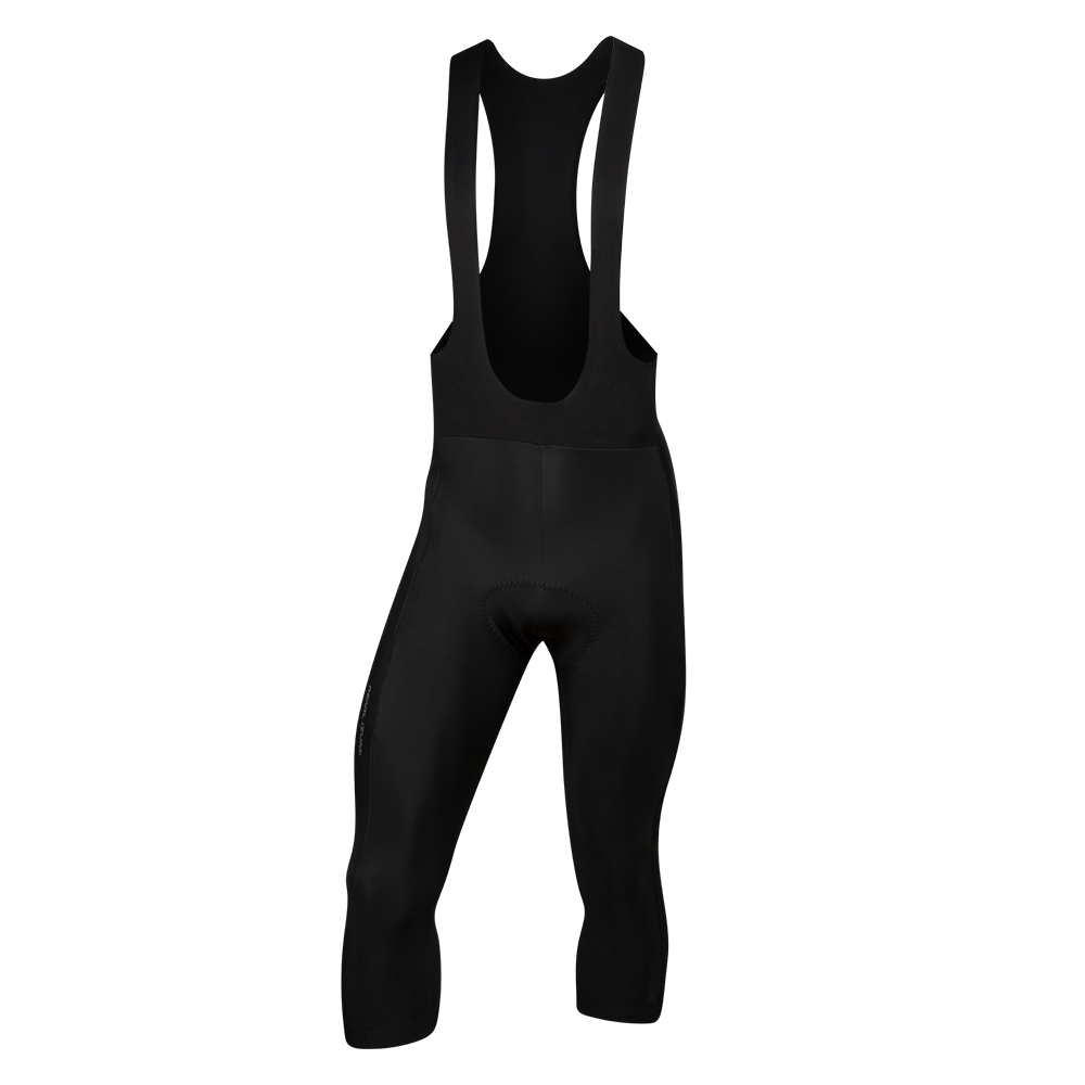 Thermal Cycling 3/4 Bib Tight1