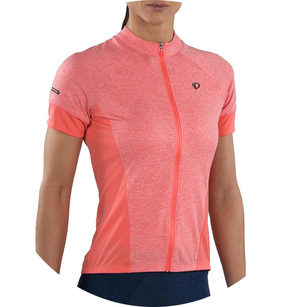 Women's SELECT Escape Short Sleeve jersey5