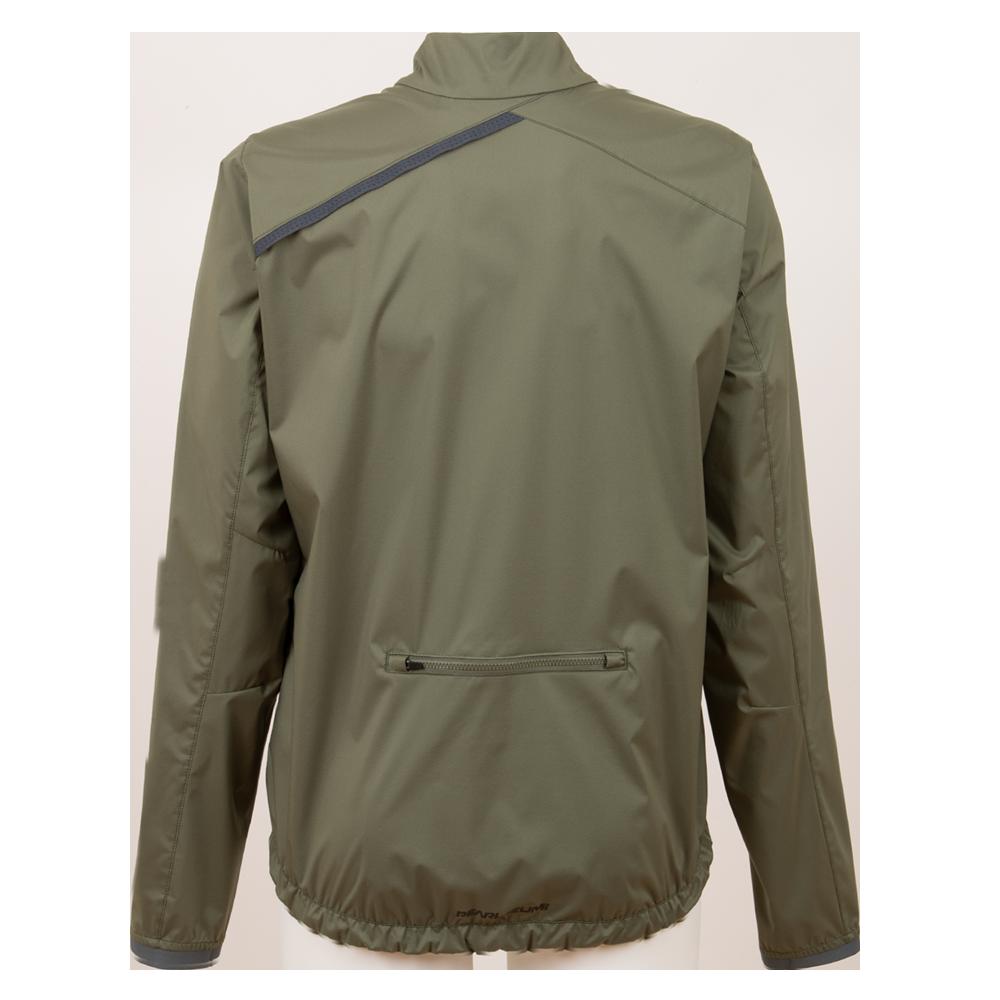 Women's Zephrr Barrier Jacket2