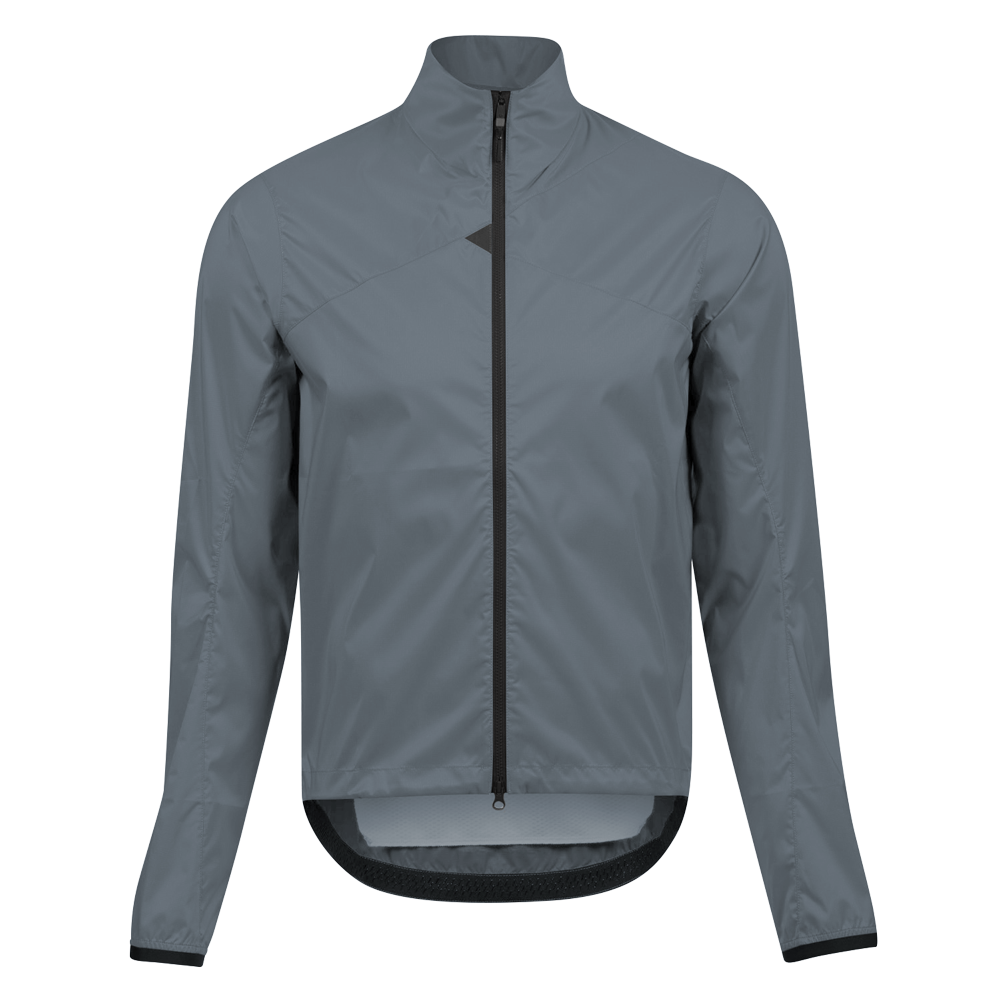 Men's Zephrr Barrier Jacket1