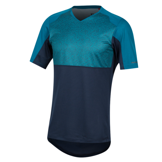 Men's Launch Jersey