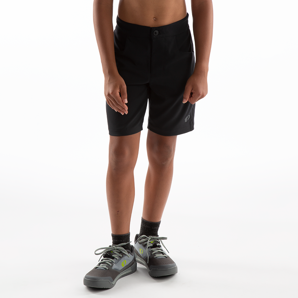 Junior Canyon Short4